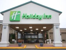 Holiday Inn Hazlet in Avenel, New Jersey