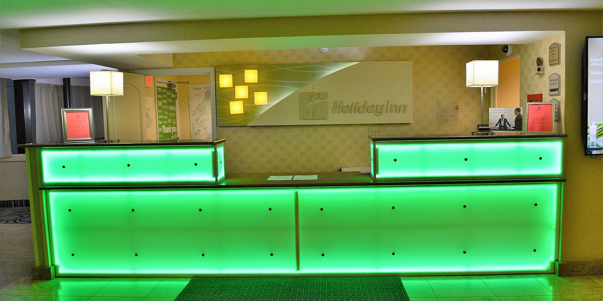 Holiday Inn Hazlet Hotel by IHG