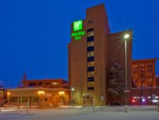 Holiday Inn Helena in Helena, Montana