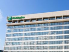 Holiday Inn Miami West - Airport Area in Hialeah, Florida