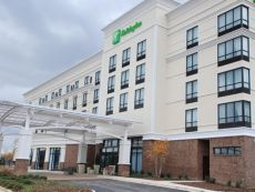 Holiday Inn Birmingham - Homewood in Bessemer, Alabama