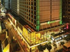 Holiday Inn Golden Mile Hong Kong in Hong Kong, Hong Kong