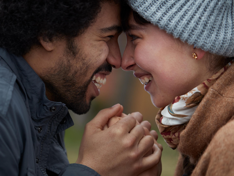 Dating cameo ringen