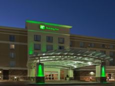 Holiday Inn Birmingham - Hoover in Alabaster, Alabama