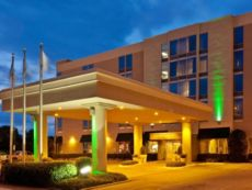 Holiday Inn Hopkinsville in Hopkinsville, Kentucky
