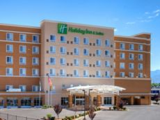 Holiday Inn Hotel & Suites Albuquerque-North I-25 in Albuquerque, New Mexico