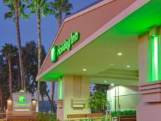 Holiday Inn Hotel & Suites Anaheim (1 Blk/Disneyland®) in Fullerton, California