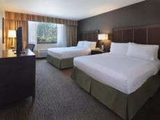 Holiday Inn Hotel & Suites Anaheim (1 Blk/Disneyland®) in Garden Grove, California