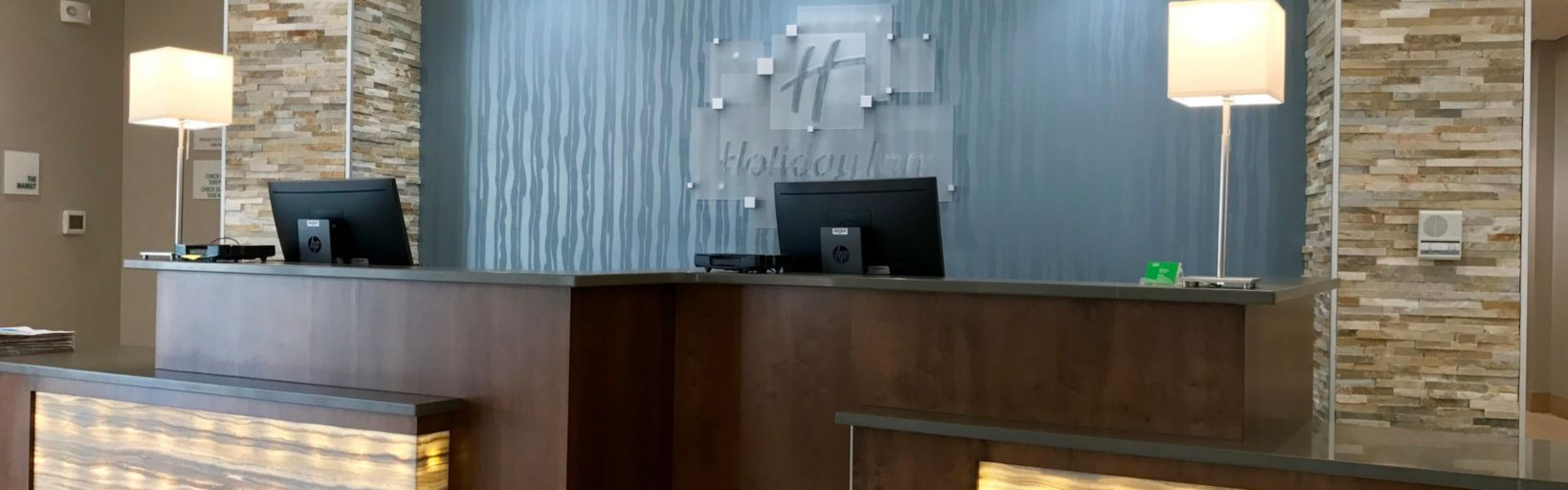 Holiday Inn Hotel & Suites Asheville-Biltmore Vlg Area Hotel by IHG