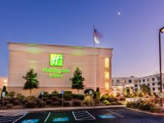 Holiday Inn Hotel & Suites Atlanta Airport-North in Mcdonough, Georgia