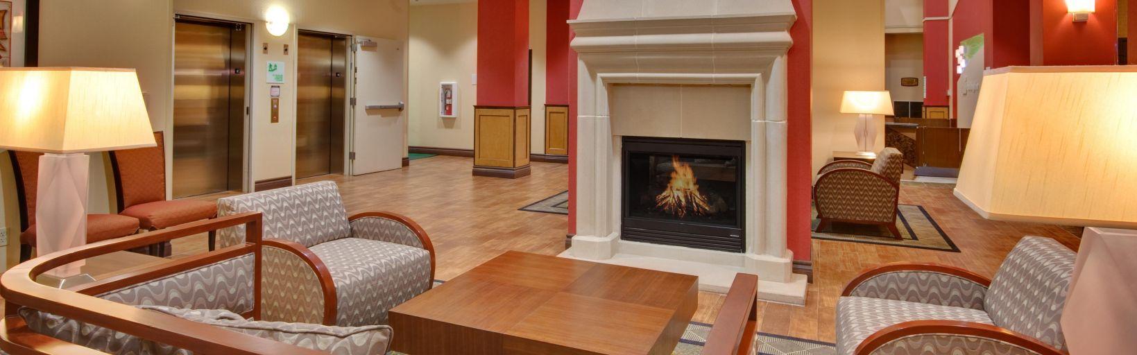 restaurants near holiday inn hotel u0026 suites bakersfield