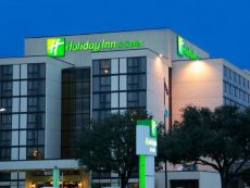 Holiday Inn Hotel & Suites Beaumont-Plaza (I-10 & Walden) in Port Arthur, Texas