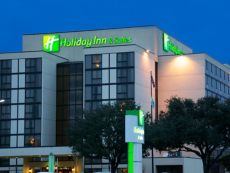 Holiday Inn Hotel & Suites Beaumont-Plaza (I-10 & Walden) in Winnie, Texas