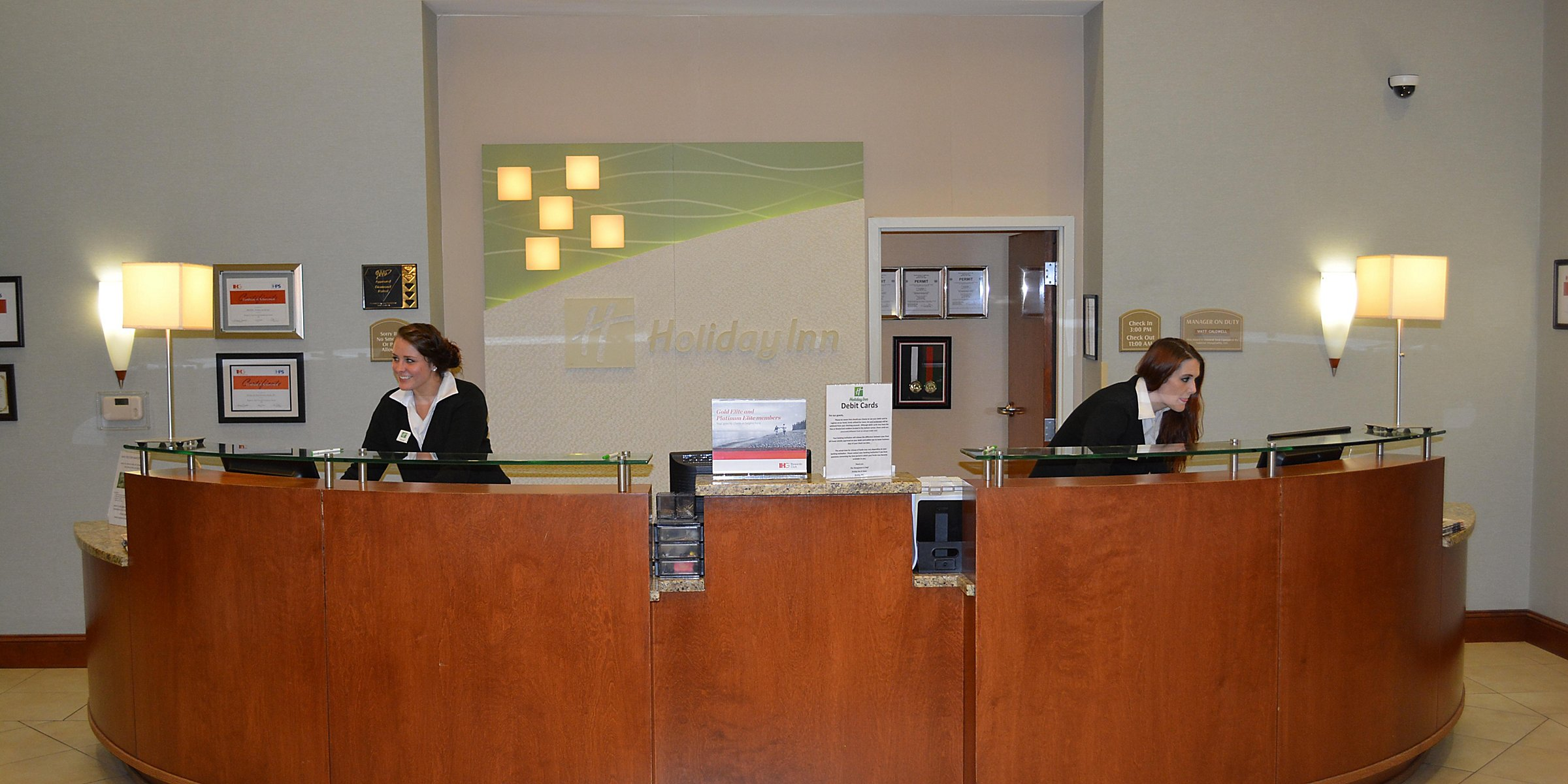 Holiday Inn Hotel & Suites Beckley Hotel by IHG