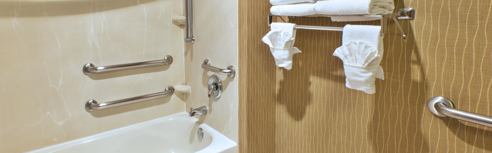 Holiday Inn Hotel Suites Bolingbrook Hotel By Ihg