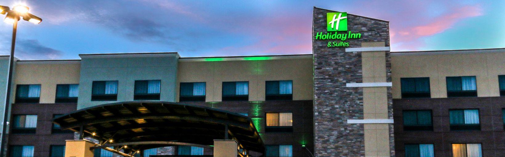 holiday inn hotel suites denver tech center centennial hotel by ihg