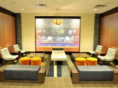 Holiday Inn Hotel & Suites Charleston West in Charleston, West Virginia