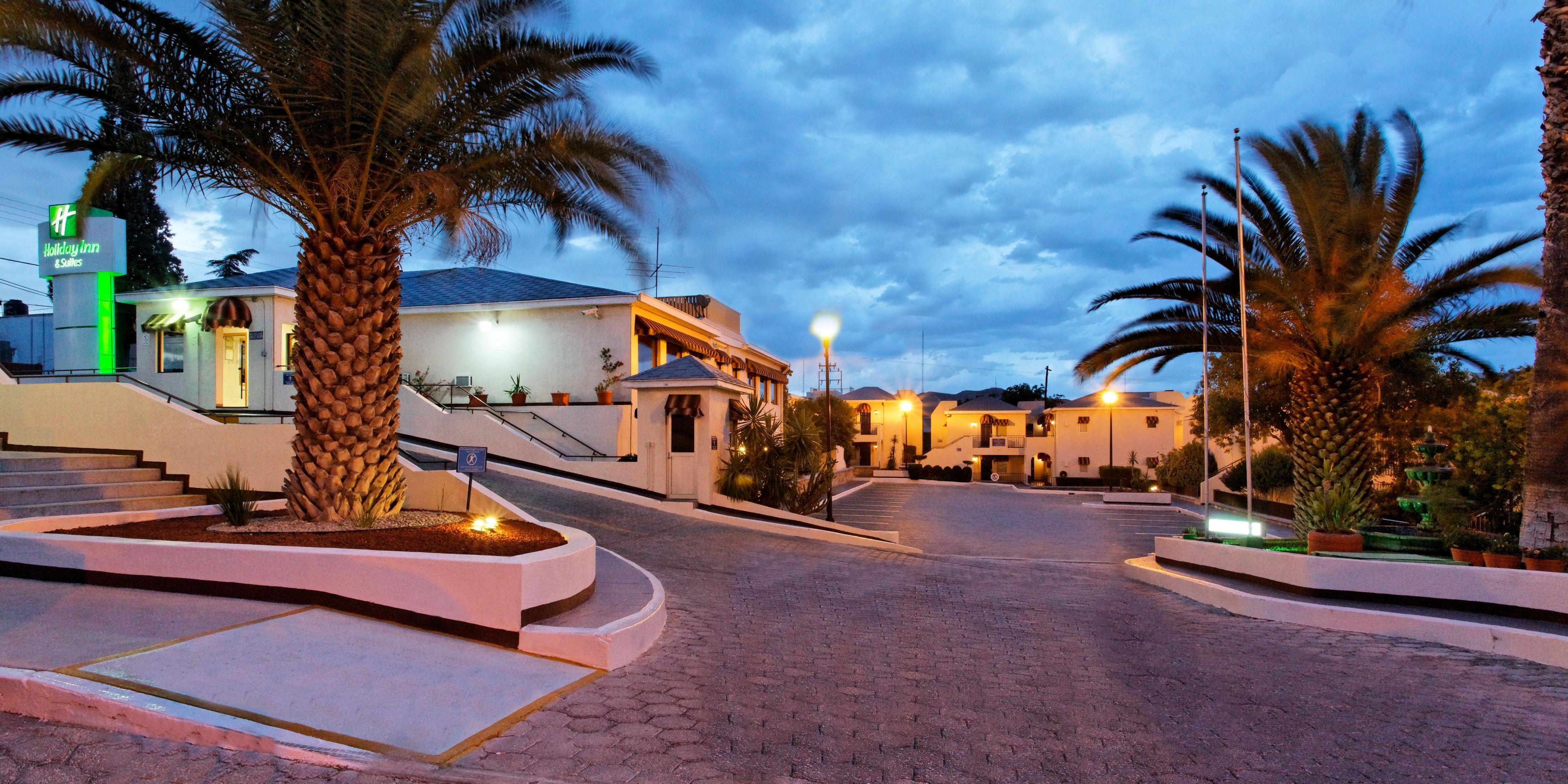 La palm hotel ghana website dating