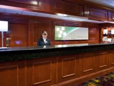 Holiday Inn Hotel & Suites Cincinnati-Eastgate (I-275e) in Bellevue, Kentucky