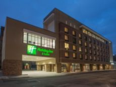 Holiday Inn Hotel & Suites Cincinnati Downtown in Mason, Ohio