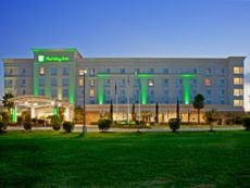 Holiday Inn & Suites College Station-Aggieland in Hearne, Texas