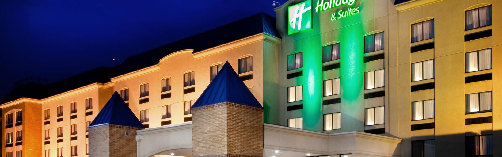il hotels chicago zoo park near discounts illinois lincoln room xxl see days hotel inn versey