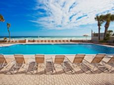 Holiday Inn Hotel & Suites Daytona Beach on the Ocean in Palm Coast, Florida