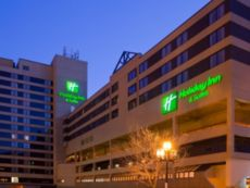 Holiday Inn Hotel & Suites Duluth-Downtown in Duluth, Minnesota