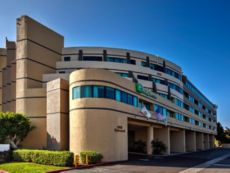 Holiday Inn Hotel & Suites Anaheim - Fullerton in Ontario, California
