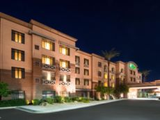 Holiday Inn Hotel & Suites Goodyear - West Phoenix Area in Goodyear, Arizona