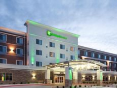 Holiday Inn Hotel & Suites Grand Junction-Airport in Grand Junction, Colorado