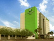 Holiday Inn Hotel & Suites Hermosillo Aeropuerto in Hermosillo, Mexico