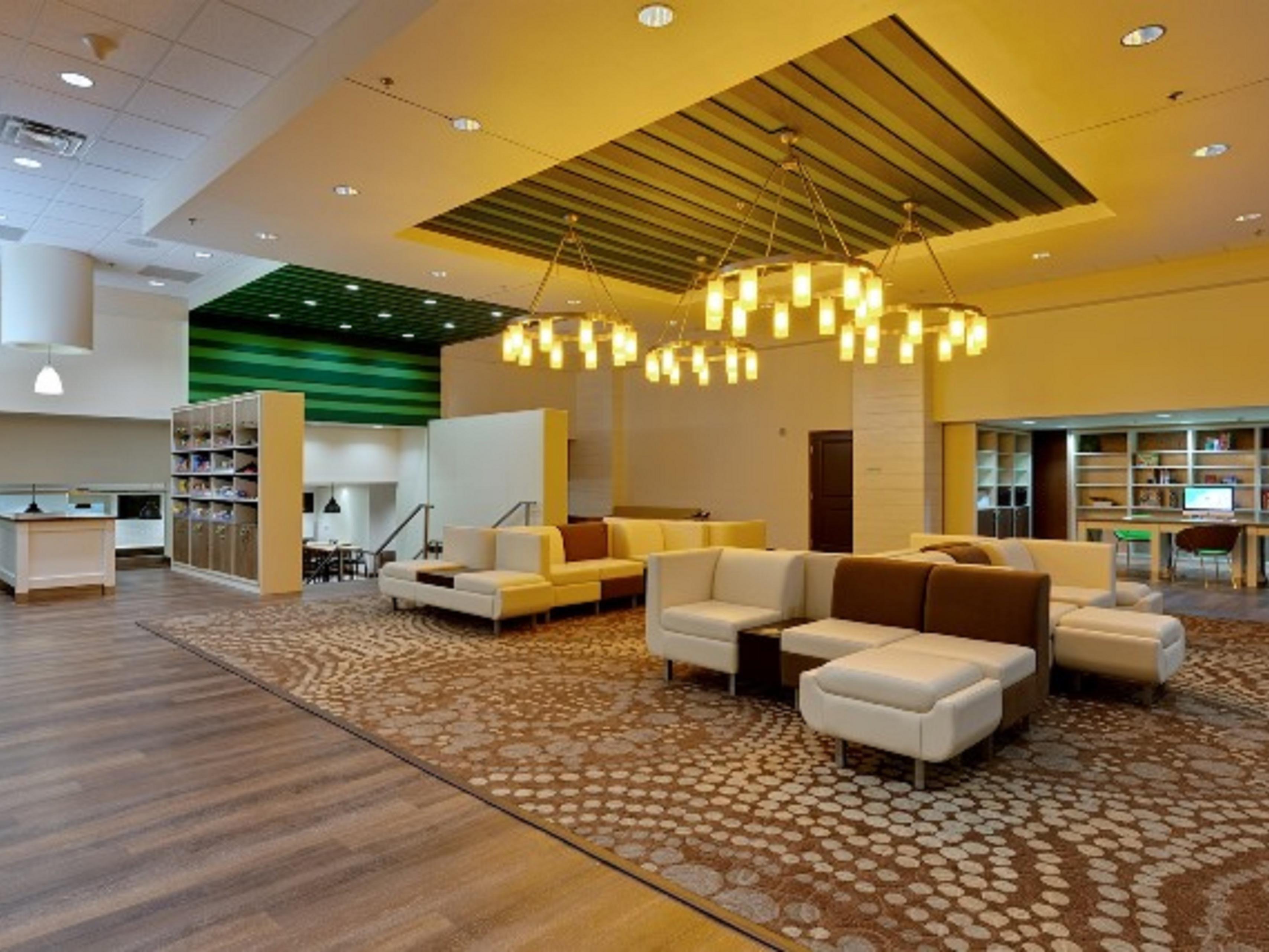 Find Pasadena Hotels | Top 78 Hotels in Pasadena, TX by IHG