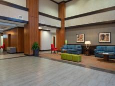 Holiday Inn & Suites Houston West - Westway Park