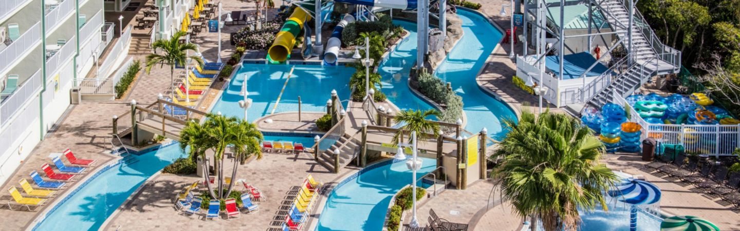 Things To Do In Indian Rocks Beach Near Holiday Inn Hotel Suites