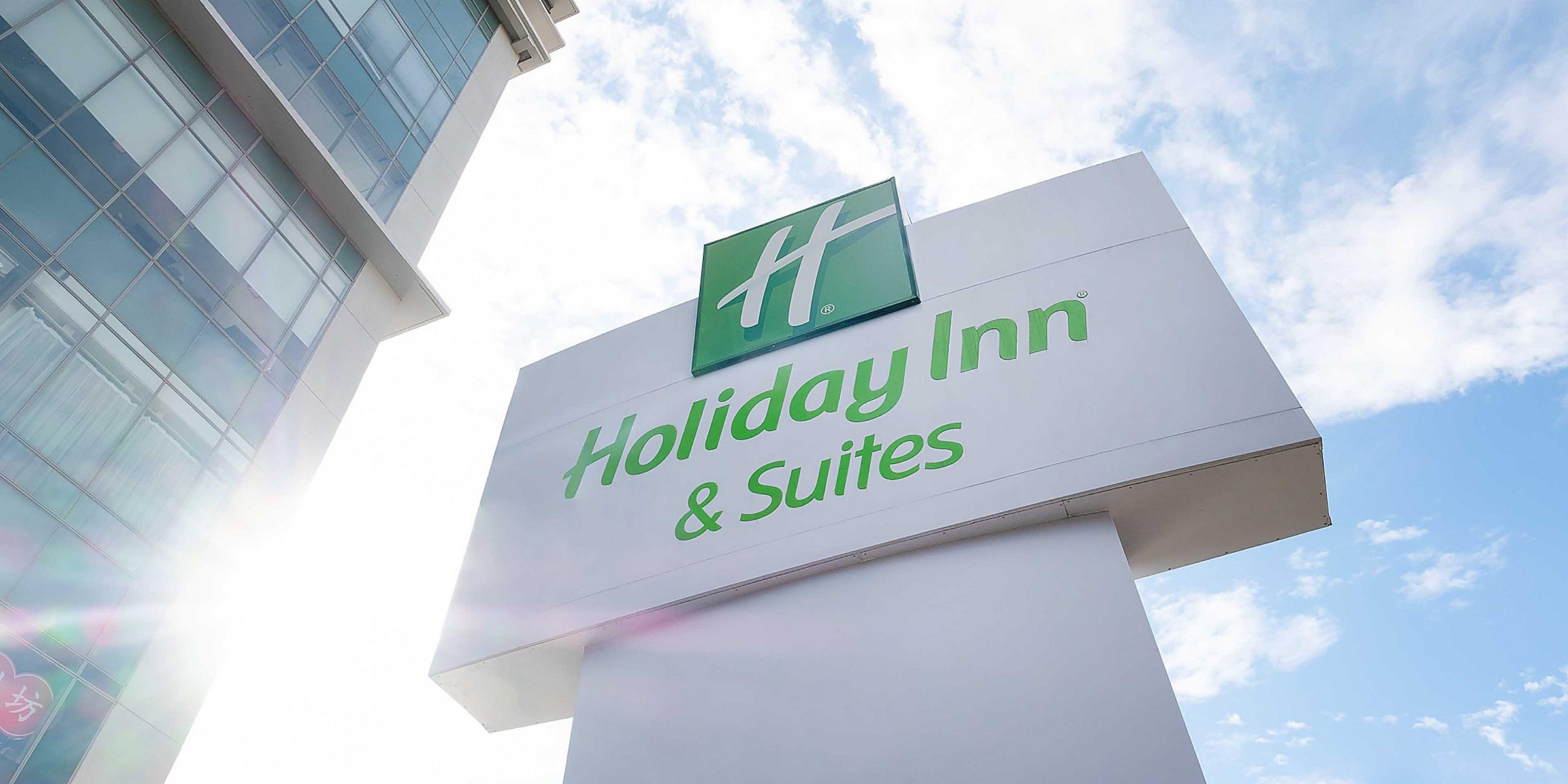 Holiday Inn Hotel & Suites Jakarta Gajah Mada Hotel by IHG