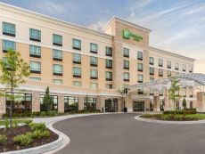 Holiday Inn & Suites Joliet Southwest