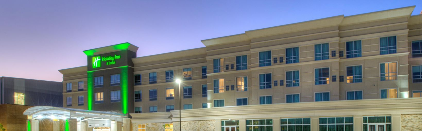 Holiday Inn Hotel Suites Houston West Katy