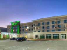 Holiday Inn & Suites Houston West - Katy Mills