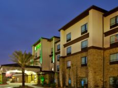 Holiday Inn & Suites Lake Charles South in Sulphur, Louisiana