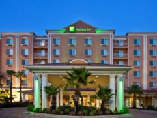 Holiday Inn Hotel & Suites Lake City in Lake City, Florida