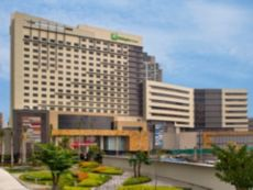 Holiday Inn Hotel & Suites Makati
