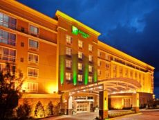 Holiday Inn Hotel & Suites Memphis -  Wolfchase Galleria in Covington, Tennessee