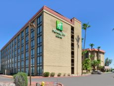 Holiday Inn & Suites Phoenix-Mesa/Chandler in Tempe, Arizona