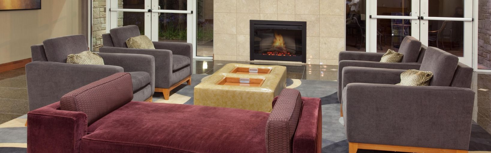 holiday inn hotel u0026 suites oakland airport hotel by ihg