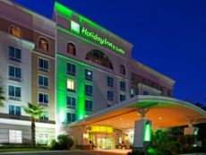 Holiday Inn Hotel & Suites Ocala Conference Center in Silver Springs, Florida