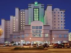 Holiday Inn & Suites Ocean City in Rehoboth Beach, Delaware