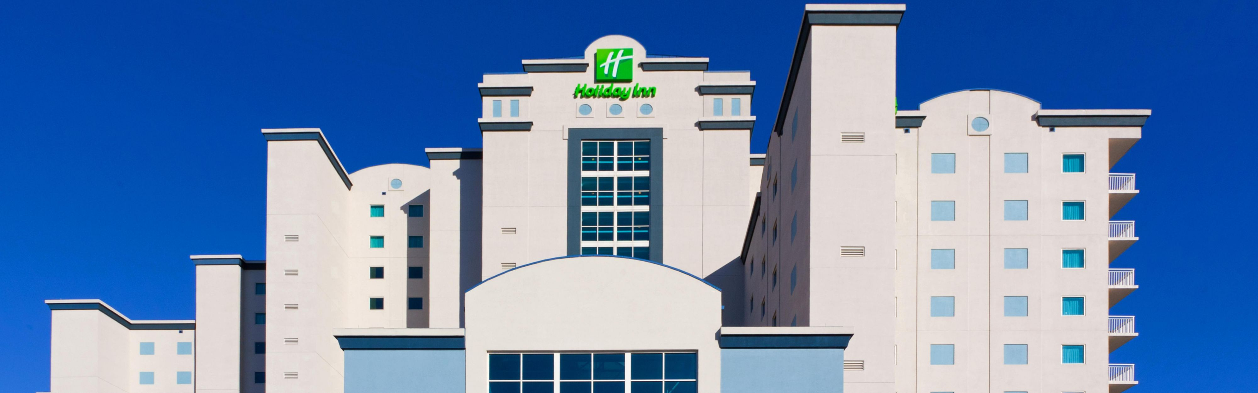 Hotel Exterior; Gaze Through The Windows And Enjoy The View Of The Bay.