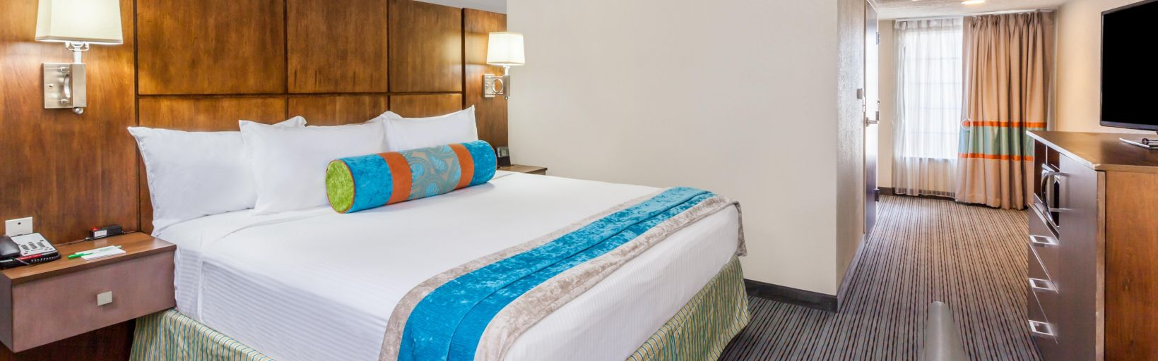 holiday inn hotel suites oklahoma city north hotel by ihg