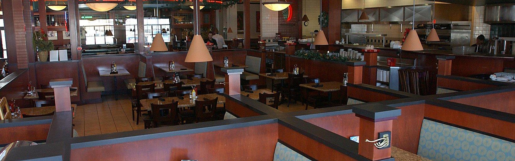 Holiday Inn Hotel Suites Owatonna